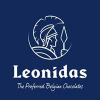 Leonidas Cherbourg